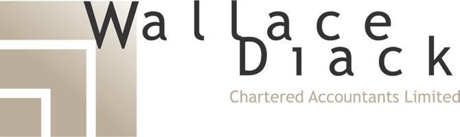 Wallace Diack Chartered Accountants Ltd In Blenheim Marlborough NZ