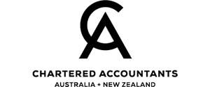 CAANZ Membership Of Wallace Diack Chartered Accountants Ltd In Marlborough NZ