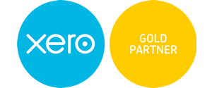 XERO Gold Partnership Achieved By Wallace Diack Chartered Accountants Ltd In Marlborough NZ
