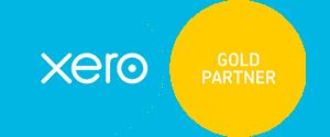 XERO Gold Partnership Achieved By Wallace Diack Chartered Accountants Ltd In Marlborough NZ