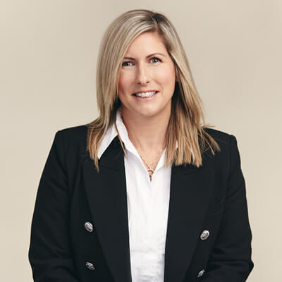 Karen Draper Is Director At Wallace Diack Chartered Accountants Ltd In Marlborough NZ